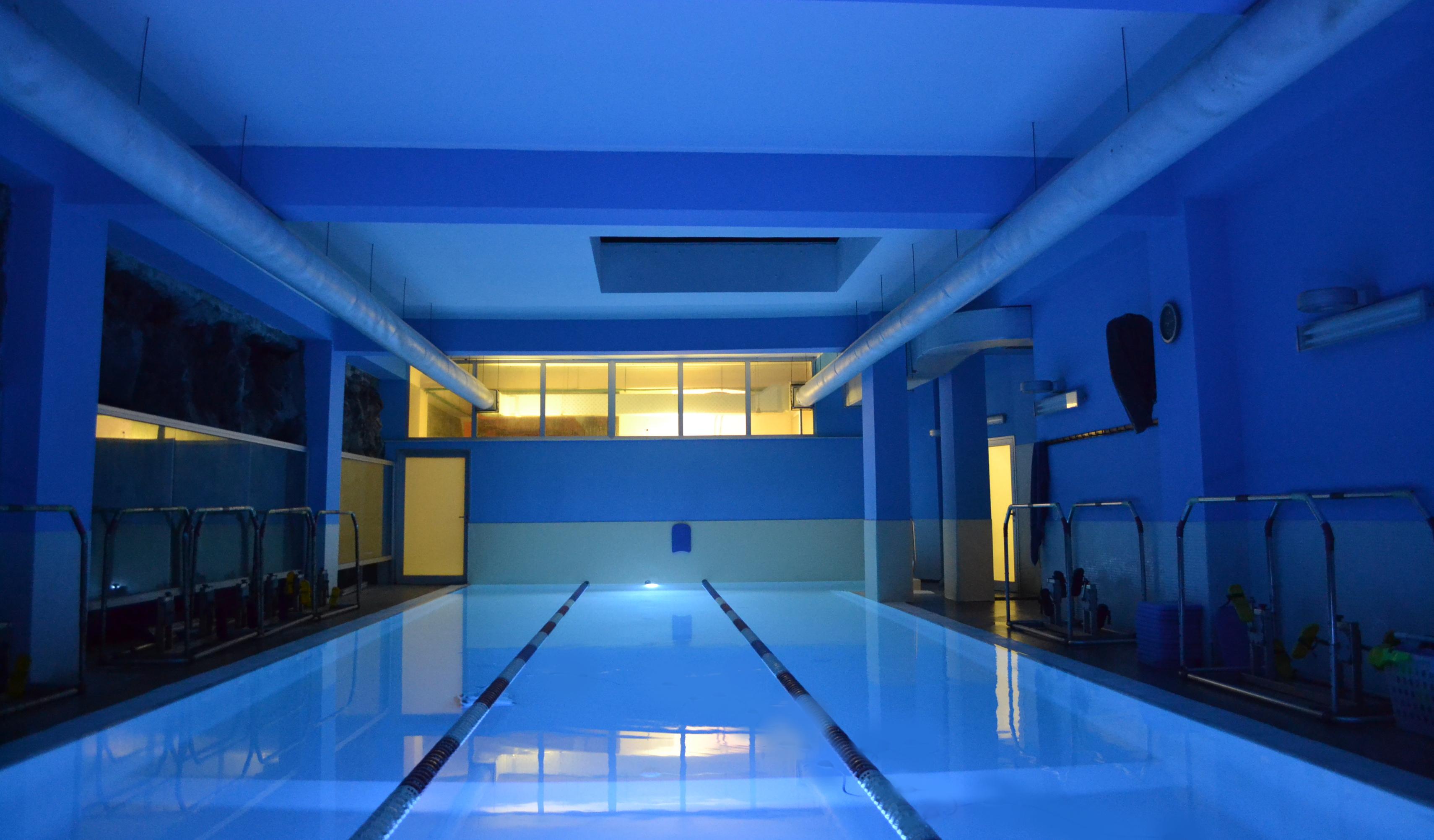 piscina-sera