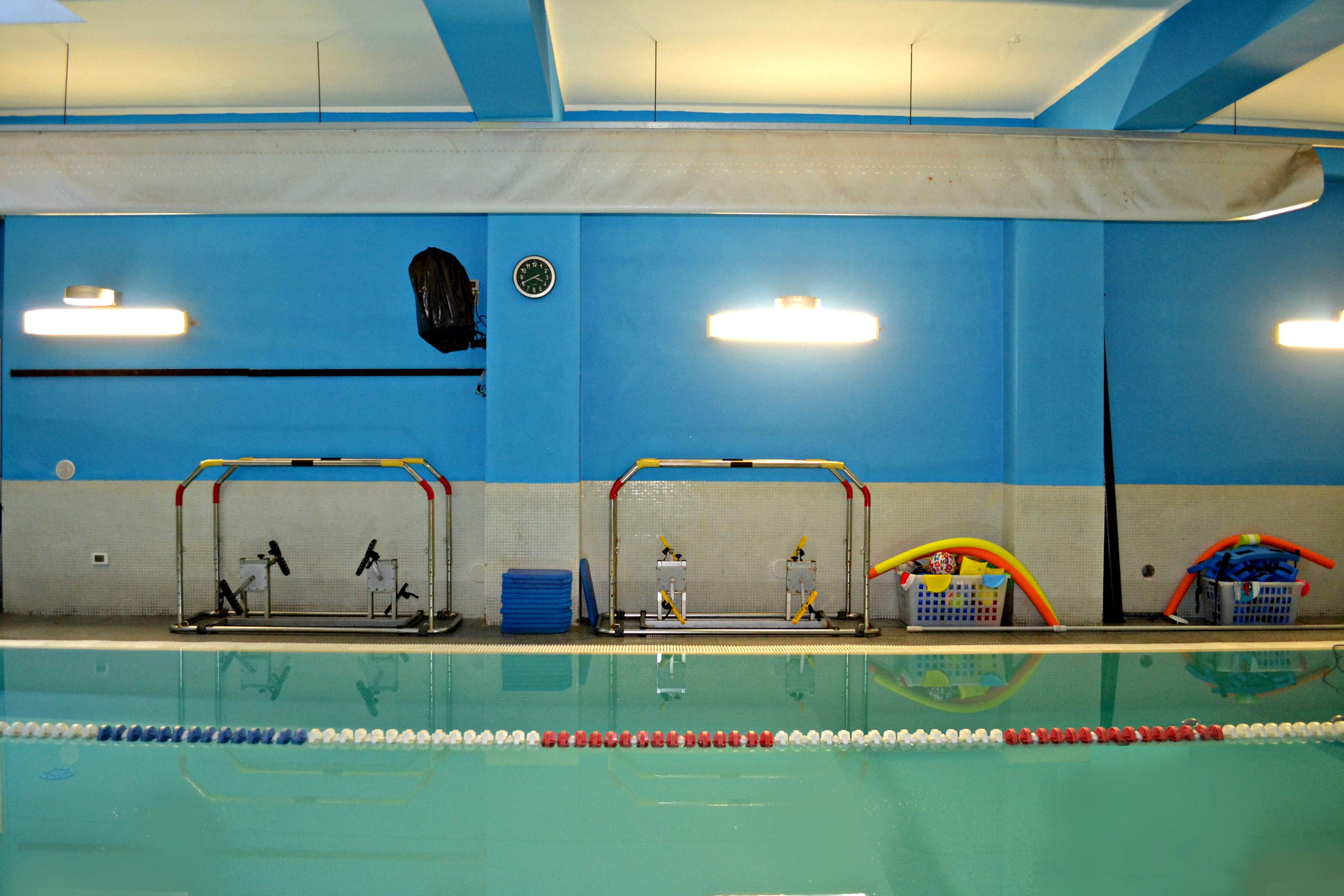 piscina5a