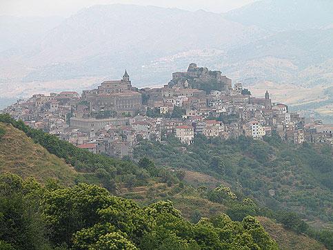 castiglione_panorama_N