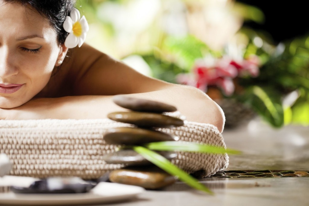 Beautiful dark hair woman with closed eyes relaxing at spa resort. [url=http://www.istockphoto.com/search/lightbox/9786750][img]http://img291.imageshack.us/img291/2613/summerc.jpg[/img][/url] [url=http://www.istockphoto.com/search/lightbox/9786662][img]http://img152.imageshack.us/img152/3414/medicinew.jpg[/img][/url]