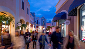 sicilia_outlet_village_shopping_banner