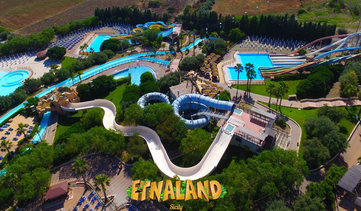 etnaland-acquapark